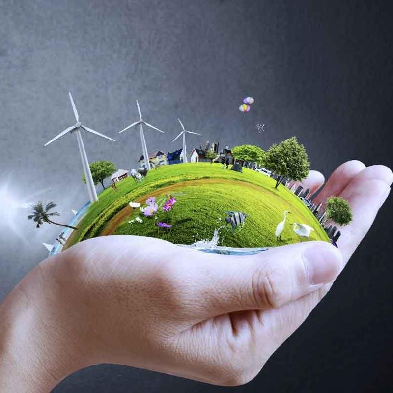 Salute-e-ambiente